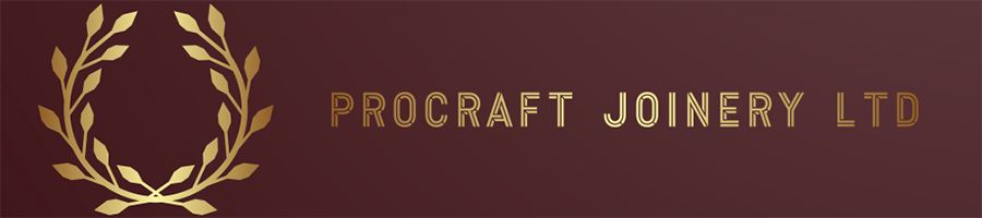 Procraft Joinery Ltd
